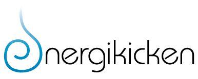 energikicken