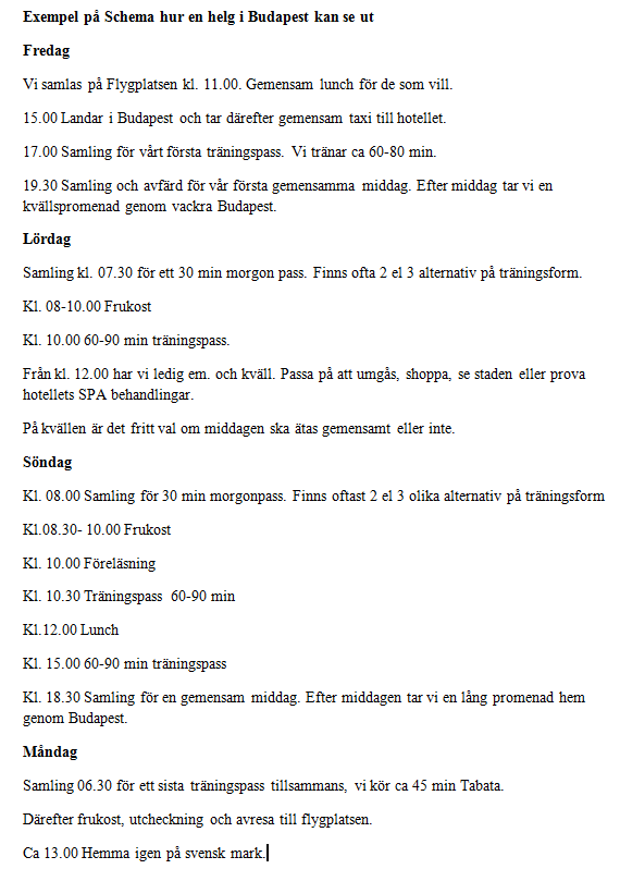 exempel-schema