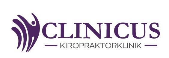 Clinicus Kiropraktorklinik