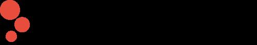 Lomma Kiropraktorklinik