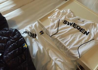 TeamSweden