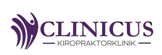 Akut kiropraktor Helsingborg
